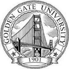 美国金门大学(Golden Gate University (San Francisco))