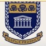 西开普大学(University of the Western Cape)